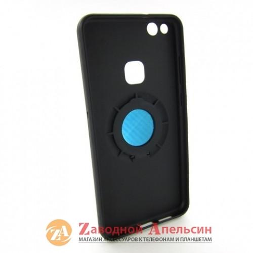 Huawei P10 Lite чехол подставка iFace