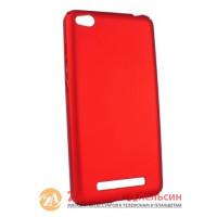 Xiaomi Redmi 3 4A пластиковый чехол Ou Case