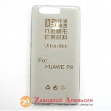 Huawei P9 ультратонкий чехол