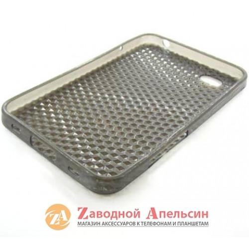 Samsung Tab P1000 чехол Cover