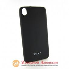 HTC Desire 816 чехол накладка iPaky