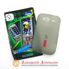 HTC Wildfire S A510e G13 чехол CAPDASE