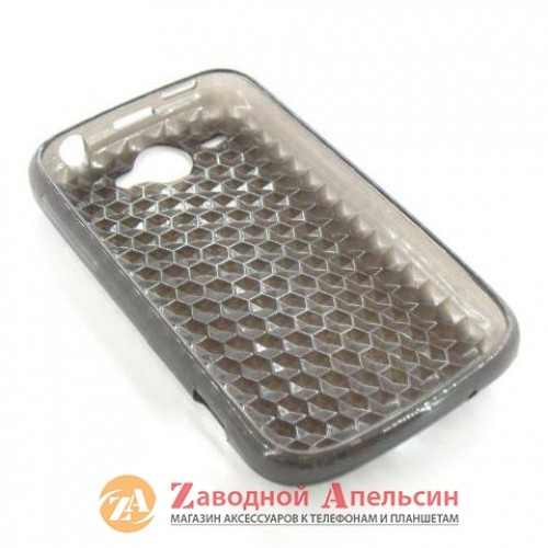 HTC Wildfire A3333 G8 чехол Cover