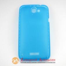 HTC One X S720e чехол Cover