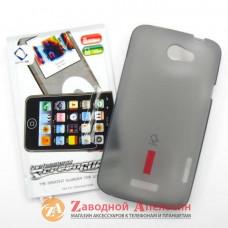 HTC One X S720e чехол CAPDASE