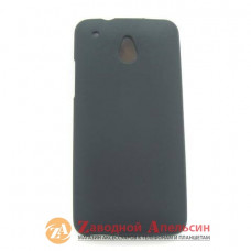 HTC One mini M4 чехол Cover