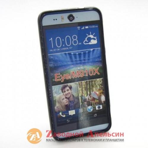 HTC Eye M910x чехол Cover