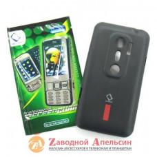 HTC Evo 3D G17 чехол СAPDASE