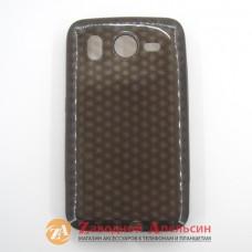 HTC Desire HD A9191 G10 чехол Cover