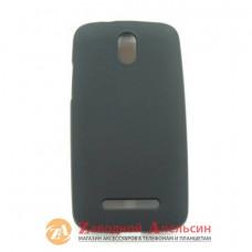 HTC Desire 500 чехол Cover