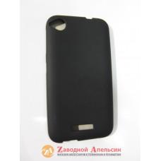 HTC Desire 320 чехол Cover 1