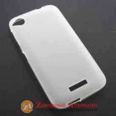 HTC Desire 320 чехол Cover