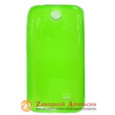 HTC Desire 310 защитный чехол Cover