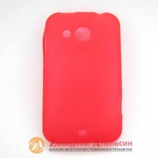 HTC Desire 200 чехол Cover 1