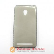 Asus Zenfone 6 A600CG A601CG ультратонкий чехол