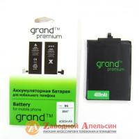 Аккумулятор батарея BM47 Xiaomi Redmi 3 3s 3x 4x pro 7A GRAND
