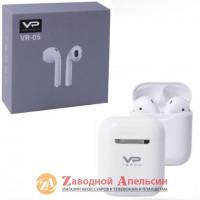 Гарнитура стерео bluetooth VeRon VR-05