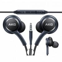 Гарнитура наушники AKG EO-IG955 супер качество
