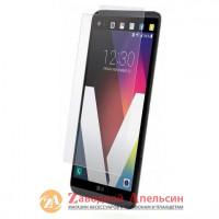 Гибкое стекло LG V20 H990 flexible glass Incipio