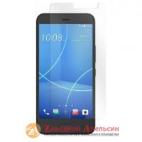 Гибкое стекло HTC U11 life flexible glass Incipio