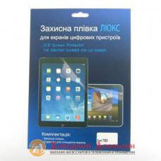 Samsung Tab E T560 T561 защитная пленка