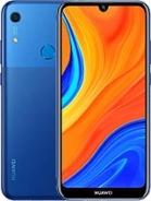 Huawei Y6s Y6 prime 2019