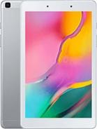 Samsung Tab A 2019 T290 T295