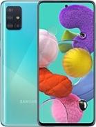 Samsung A51 A515